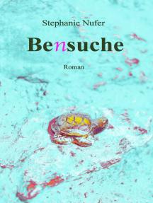 Bensuche