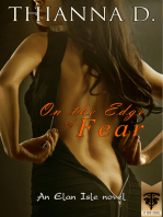 On the Edge of Fear