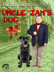 Uncle Zan's Dog