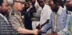 French Bank BNP Paribas Accused Of Complicity In The Genocide Of The Tutsis In Rwanda