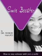 Smile Booster