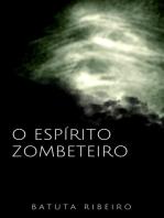 O espírito zombeteiro