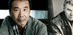 The Time Murakami Met Carver (and Other Literary Meet-Cutes)