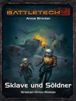 BattleTech 34