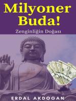 Milyoner Buda