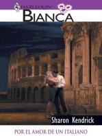 Por el amor de un italiano