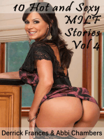 10 Hot and Sexy MILF Stories Vol 4 xxx