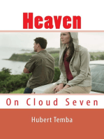 Heaven On Coud Seven