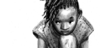 Let Black Kids Just Be Kids
