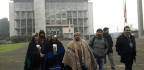 The Case of Fabiola Antiqueo and Police Violence in Chile