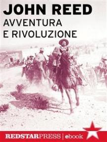 Avventura e rivoluzione