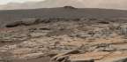 Can Humans Live on Mars? You Asked Google – Here's the Answer | Ian Sample
