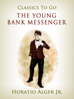 The Young Bank Messenger