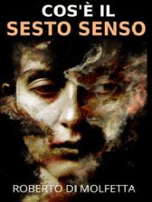 L'Intuito Inconscio: Una proposta teorica per spiegare il sesto senso.
