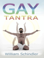 Gay Tantra