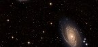 The Intergalactic Winds That Built the Milky Way