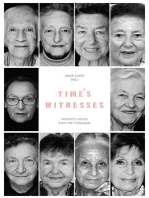 Time's Witnesses