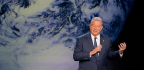 'An Inconvenient Sequel' Is An Effective, Cautiously Optimistic, 'I Told You So'