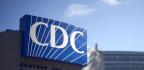 CDC May Face Double Jeopardy With Senate Health Bill