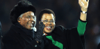 The Global Rise of Nationalism Is a Threat to Nelson Mandela's Achievements | Graça Machel