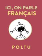 Ici, on parle français