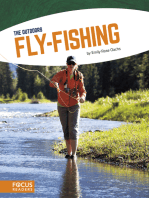 Fly-Fishing