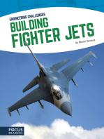 Building Fighter Jets