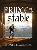 Prince of the Stable
