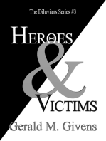 Heroes & Victims