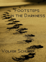 Footsteps in the Darkness