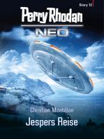 Perry Rhodan Neo Story 12