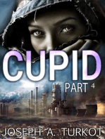 Cupid - Part 4