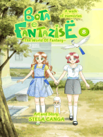Bota e Fantazise (The World Of Fantasy)