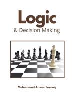 Logic and Decision Making