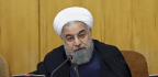 U.S. Sanctions Iran Over Satellite Rocket Launch