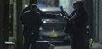 Australian Police Prevent a Terrorist Attack