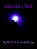 Moonlit Child