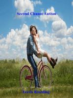 Second Chance Autism