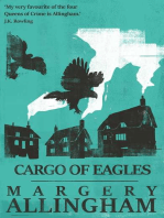 Cargo of Eagles