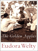 The Golden Apples