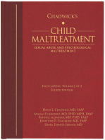 Chadwick's Child Maltreatment 4e, Volume 2