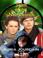 Spirit of the Northwoods