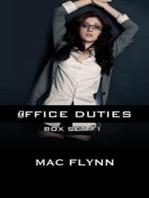 Office Duties Box Set #1