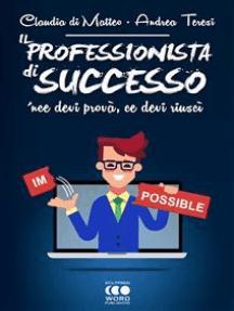 Il Professionista di successo