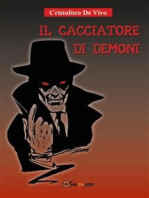 Il cacciatore di demoni