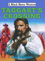 Taggart's Crossing