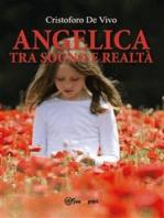 Angelica tra sogno e realtà