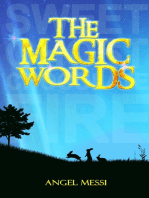 The Magic Words
