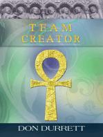 Team Creator