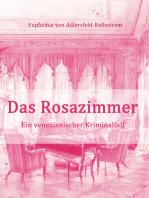 Das Rosazimmer